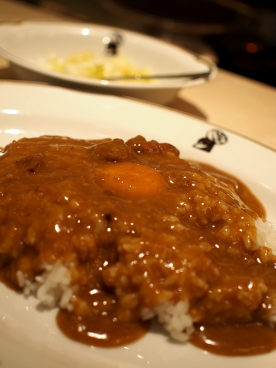 20150806-indeancurry-curry-01