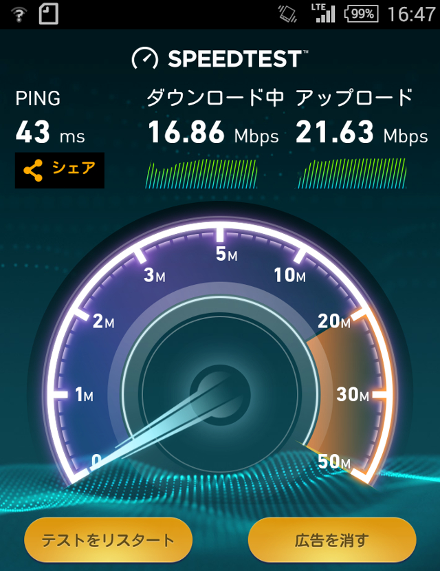 20160330-freetel-speedtest